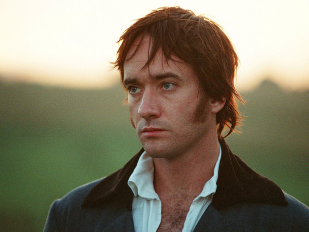 Фото №8 - 10 героев классической литературы, которые научили нас влюбляться в «неправильных» мужчин