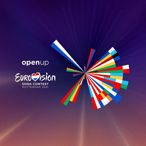 Фото №2 - Коронавирус не помеха: «Евровидение» 2021 года состоится офлайн