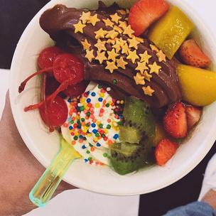 Фото №2 - Тест: Выбери вкус мороженого, а мы опишем твой характер