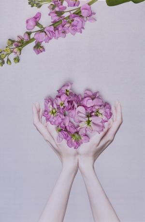 Фото №3 - К чему снятся цветы: что говорят сонники и психологи