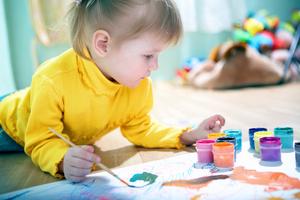 Фото №3 - Учим ребенка принимать решения