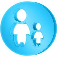 Фото №8 - Мобильные приложения для будущих и молодых родителей