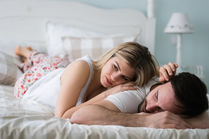 Как разлюбить человека, который тебя не любит: советы психолога