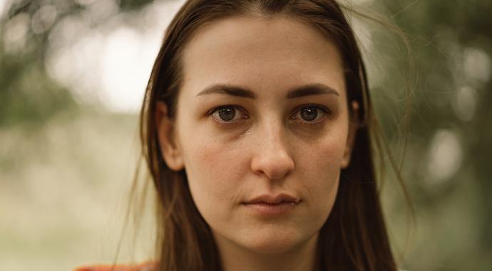 10 признаков превосходно замаскированной депрессии
