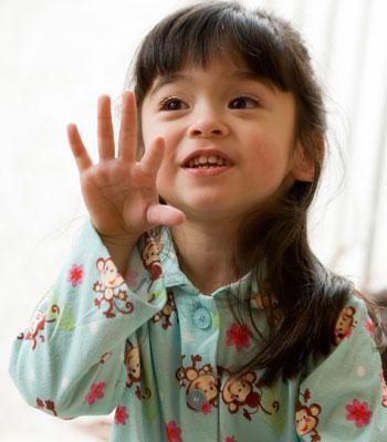 Фото №4 - Развитие памяти до и после рождения