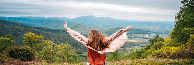 Новое мужество — быть собой