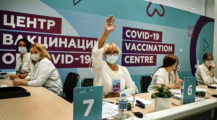 Фото №3 - Ученые рассказали, кто чаще всего погибает от коронавируса
