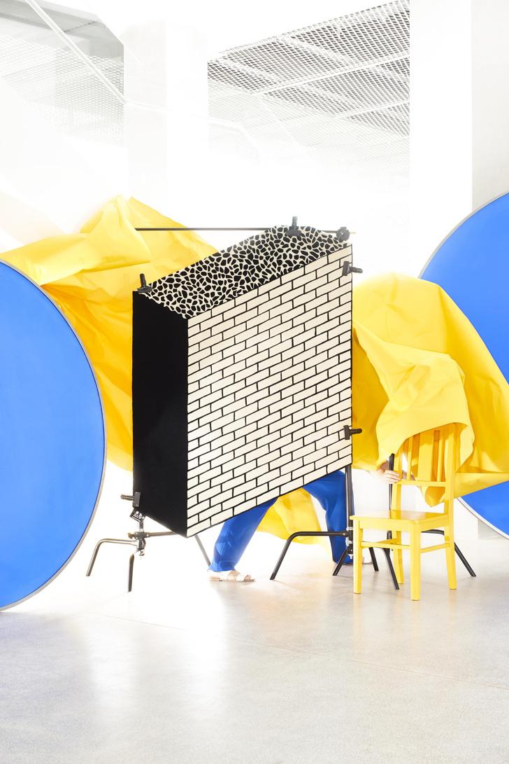 Фото №3 - Выставка китайского коллекционного дизайна в галерее «Эритаж»