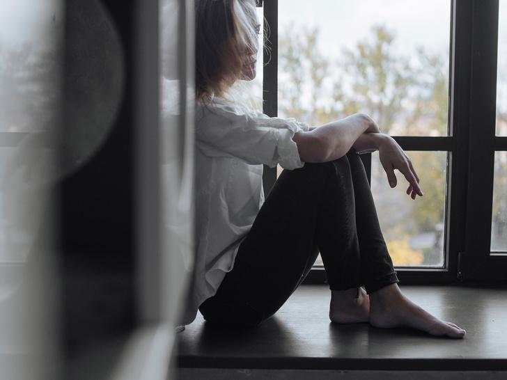 Фото №4 - Как определить синдром Аспергера у взрослых: главные признаки