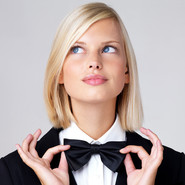Умеете ли вы говорить на языке мужчин?
