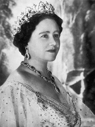 Фото №14 - От Анны Болейн до принца Филиппа: королевские супруги, изменившие историю