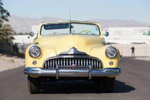 Фото №4 - «По дороге едет ЗИМ…»: советский автомобиль, который неожиданно обогнал время