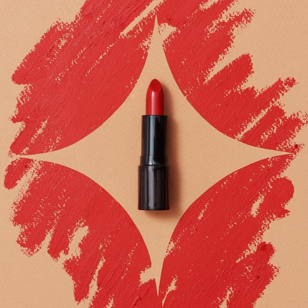 Фото №1 - Встречай бум цвета в помаде от Aliexpress и Makeup Kitchen 🔥