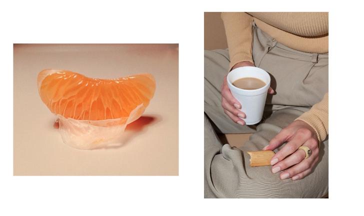 Фото №3 - Почему нельзя пить апельсиновый сок по утрам?