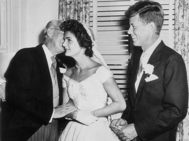 Фото №5 - Скелеты в шкафу президента: на ком Джон Кеннеди был женат до Жаклин (и почему этот брак скрыли)