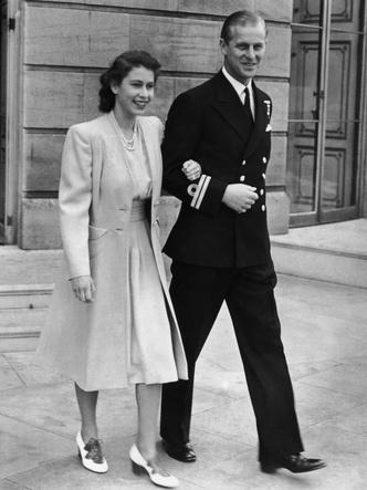 Фото №6 - 5 простых секретов счастливого брака от самых крепких королевских пар