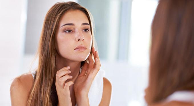 Как продлить молодость кожи: шесть важных шагов