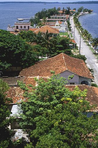 Фото №3 - Куба: остров безмятежности