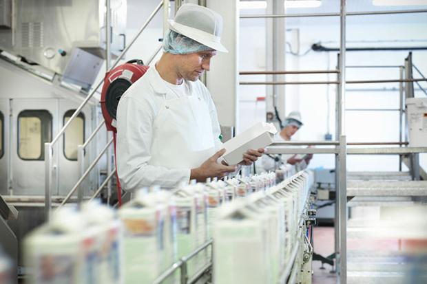 Фото №3 - Молоко ли это: важные вопросы при выборе молока