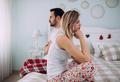 «Я изменила мужу и поняла, что никогда этого не повторю»