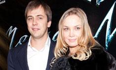 Татьяна Арнтгольц едет на Олимпиаду без мужа