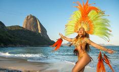 Личный опыт: как переехать в Бразилию и не одичать