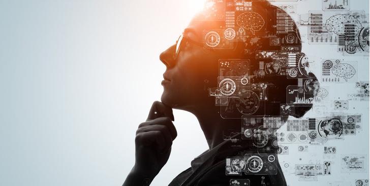 как тренировать мозг и память