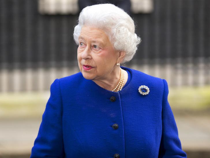 Фото №6 - Почему помолвочное кольцо Дианы стало предметом раздора в королевской семье