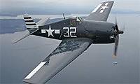 Фото №79 - Сравнение скоростей всех серийных истребителей Второй Мировой войны