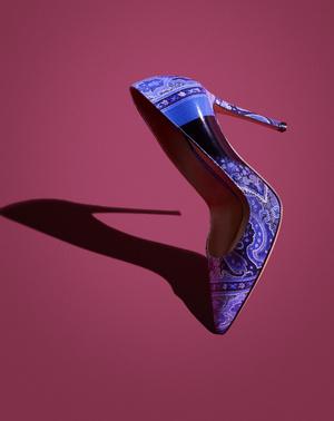 Фото №89 - Новая капсульная коллекция Lacoste и другие модные новости недели