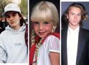 Наркотики, депрессия, убийства: трагические судьбы детей-актеров из культовых фильмов