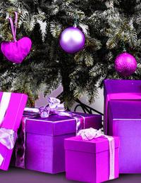 Вам вручат подарок, сделанный своими руками!