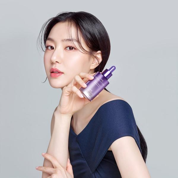 Фото №6 - Какой уходовой косметикой пользуются корейские актрисы (и где ее купить)