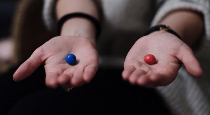 «Я сам обманываться рад»: как и почему возникает эффект плацебо