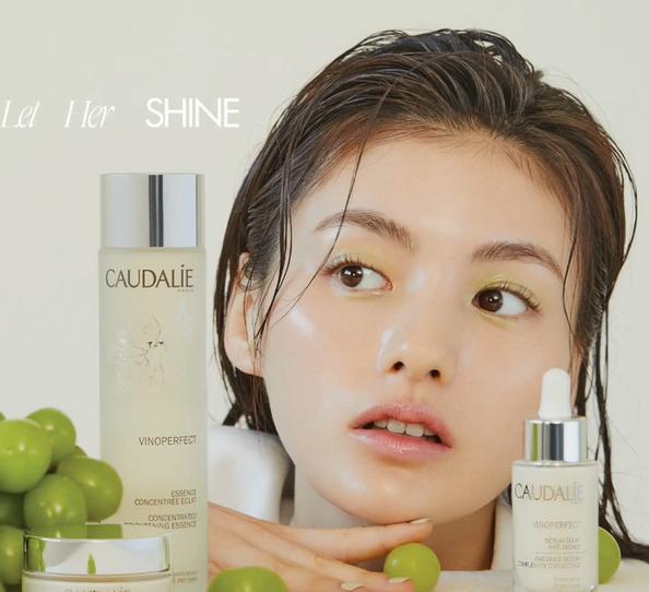 Фото №7 - Какой уходовой косметикой пользуются корейские актрисы (и где ее купить)