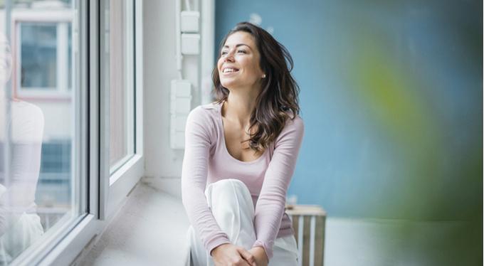 15 простых способов стать немного счастливее