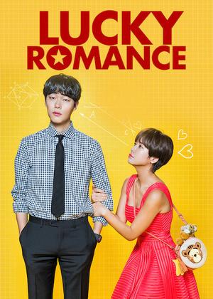 Фото №4 - Топ-15 лучших корейских дорам по вебтунам (рейтинг IMDb) 🏆