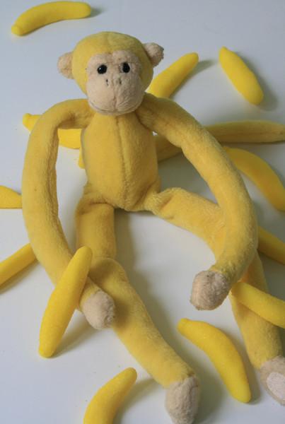 Фото №2 - Почему ни в коем случае нельзя выбрасывать кожуру банана