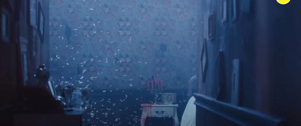 Фото №11 - 6 пасхалок, которые ты не заметила в тизере Розэ из BLACKPINK 👀