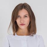 Котунова Елена