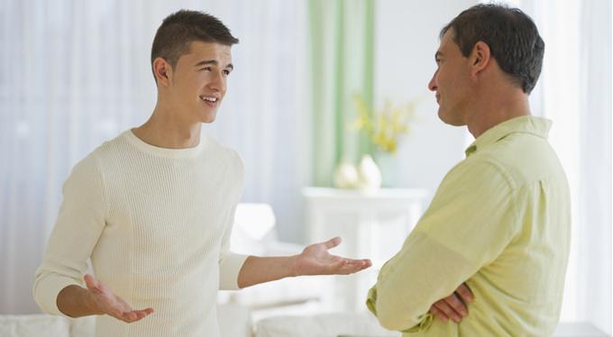 Как научиться мыслить критически: практикум для подростков