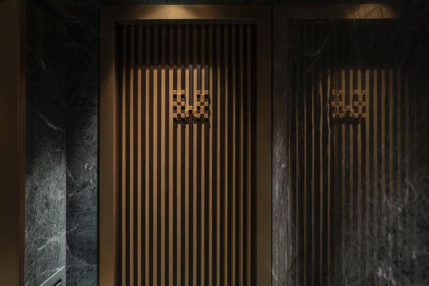 Фото №9 - Ресторан Whey в Гонконге по проекту Snøhetta
