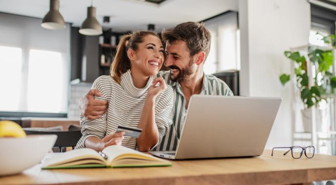 Зачем и как инвестировать в отношения