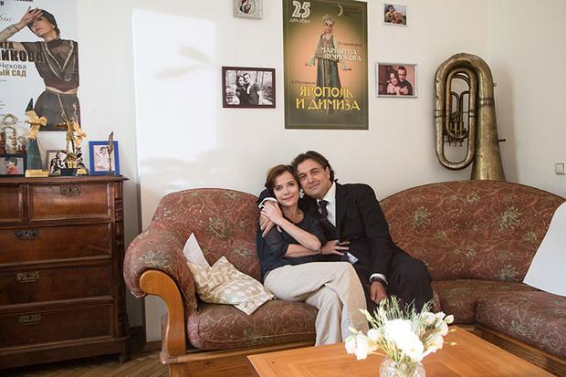 Фото №4 - Елки, танки и любовь: премьеры, которые мы будем ждать с нетерпением