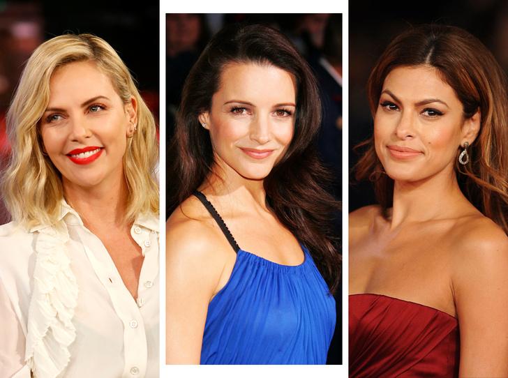 Фото №1 - 10 знаменитых женщин, которые никогда не были замужем