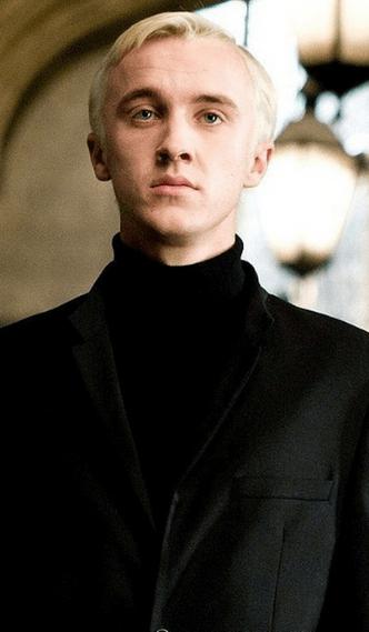 Фото №7 - «Гарри Поттер»: что твой любимый персонаж говорит о тебе самой