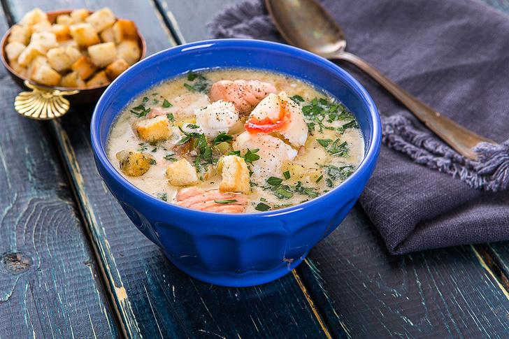 Фото №9 - Кухня ELLE DECORATION: три рецепта для ужина на любой вкус