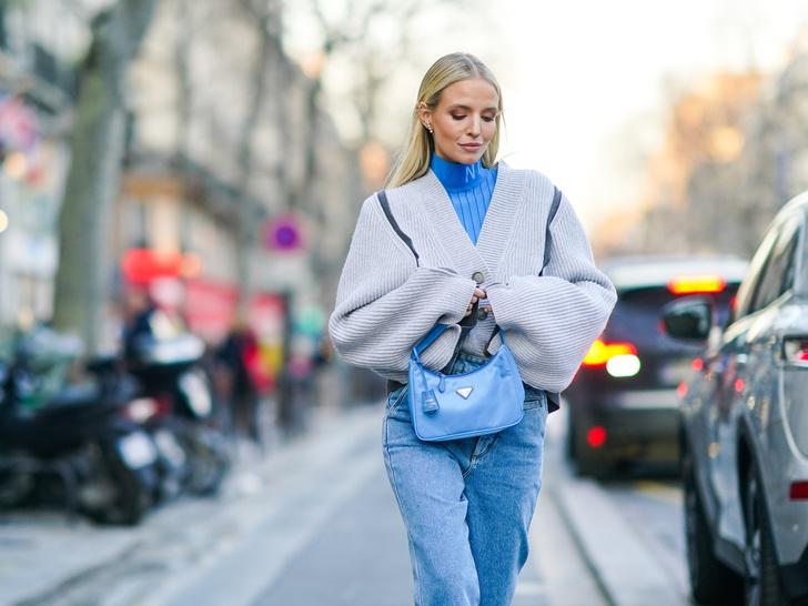 Фото №2 - Деловая мода: 5 трендов зимы, идеально подходящих для офиса