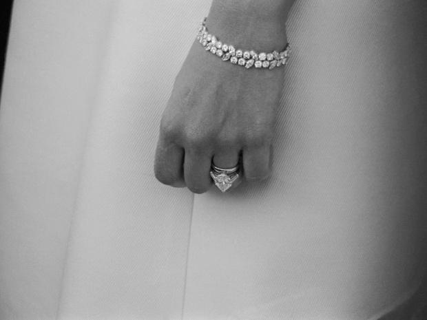 Фото №8 - Ювелирный гардероб: 6 украшений, которые должны быть у каждой женщины