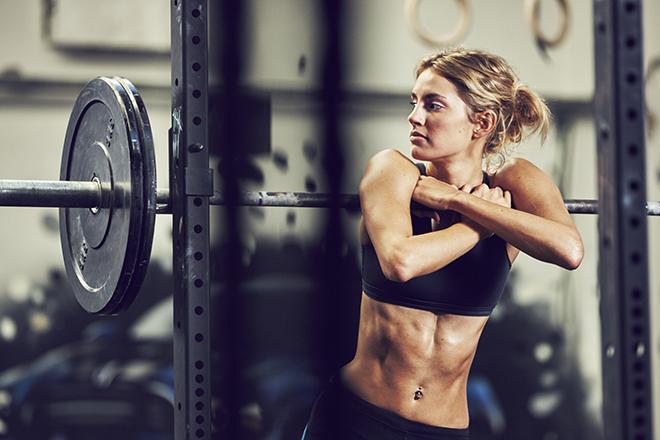 Фото №3 - 10 способов взбесить всех в фитнес-клубе
